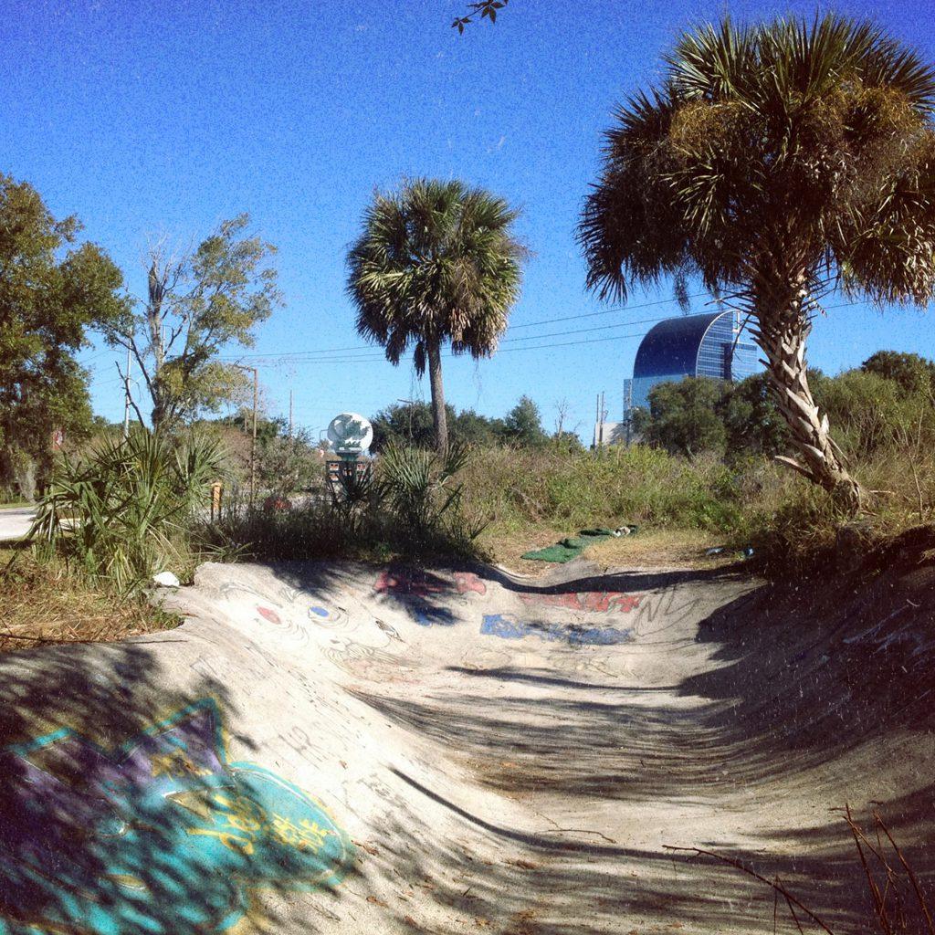 Florida Abandoned