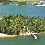 Disney's Discovery Island (Bay Lake)