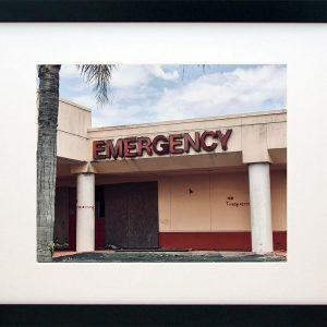 Everglades Regional Medical Center