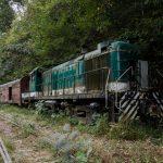 New River Railway